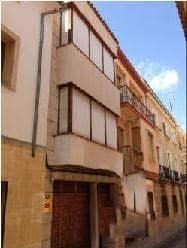 Casa en venta en Pego, Alicante, Calle Moreral, 87.500 €, 4 habitaciones, 3 baños, 241 m2