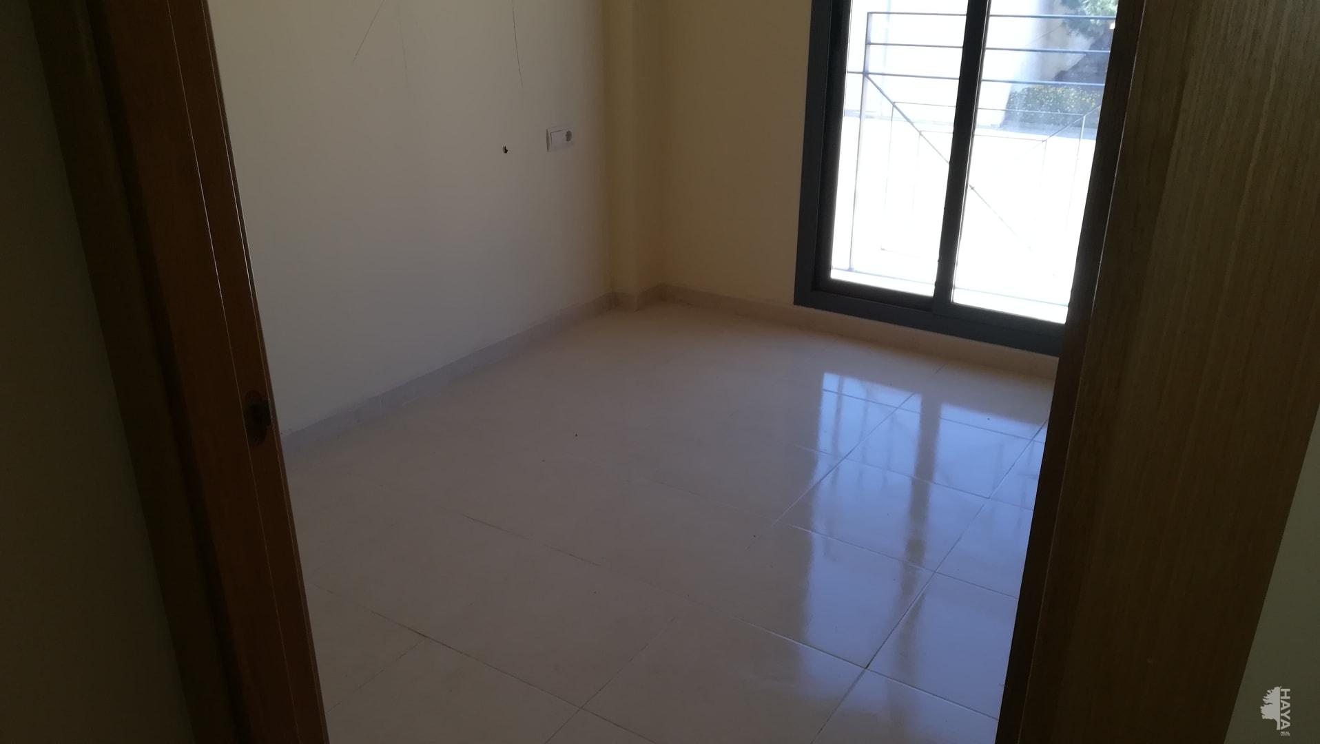 Casa en venta en Els Poblets, Alicante, Calle Partida Barranquets- Cl.36a, 100.200 €, 3 habitaciones, 3 baños, 157 m2