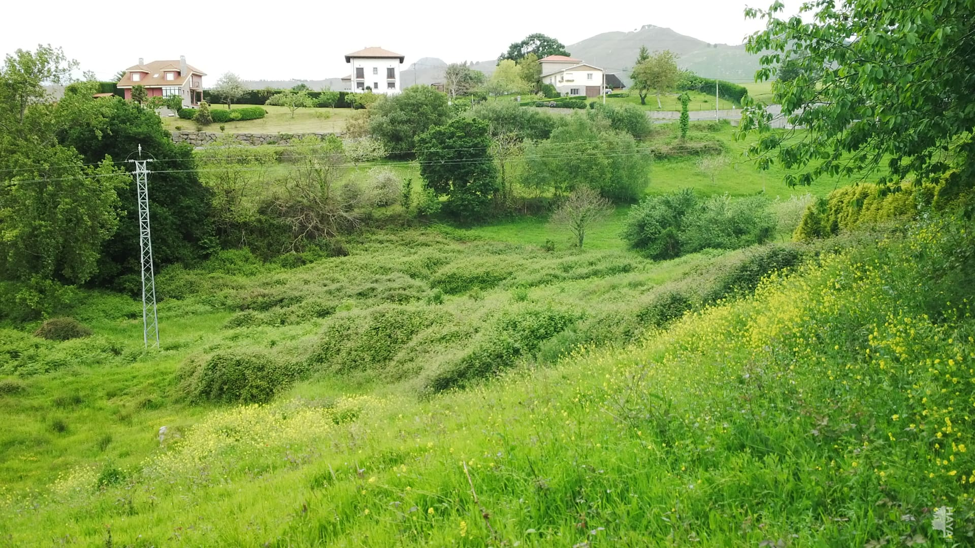 Suelo en venta en Suelo en Ribadesella, Asturias, 146.427 €, 6310 m2