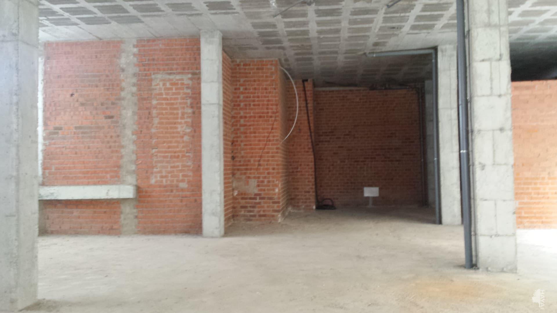 Local en venta en Local en Badajoz, Badajoz, 234.176 €, 187 m2