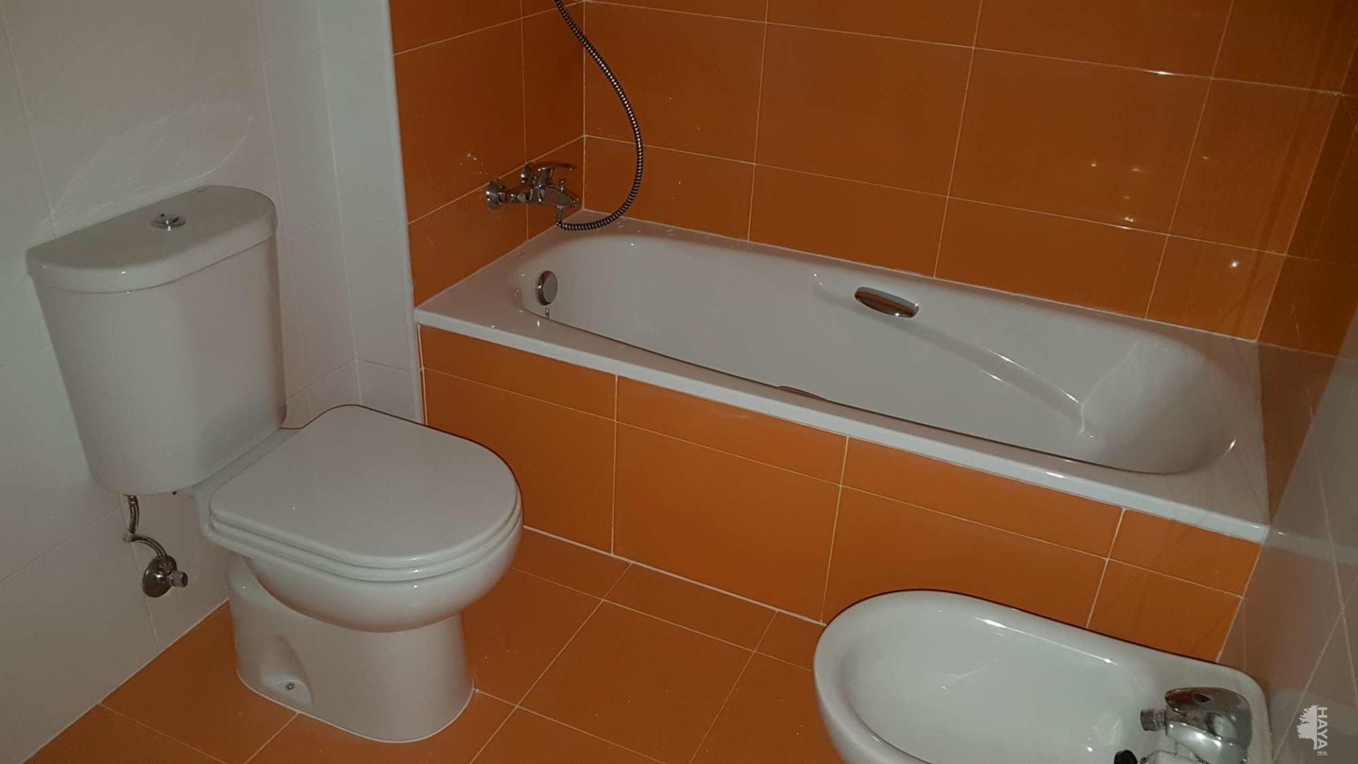 Piso en venta en Piso en Corvera de Asturias, Asturias, 85.000 €, 2 habitaciones, 1 baño, 72 m2