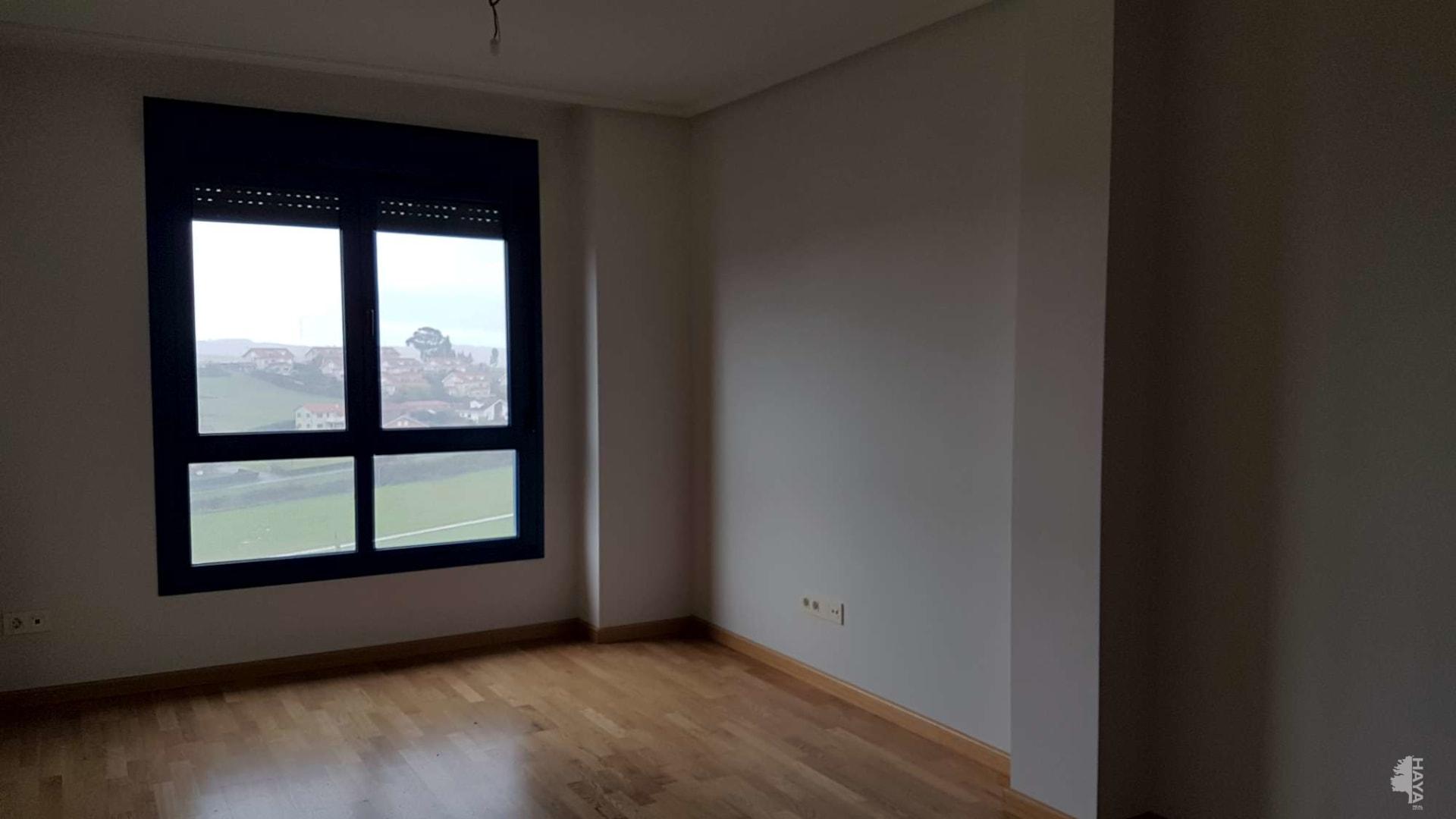 Piso en venta en Piso en Corvera de Asturias, Asturias, 78.000 €, 2 habitaciones, 1 baño, 75 m2
