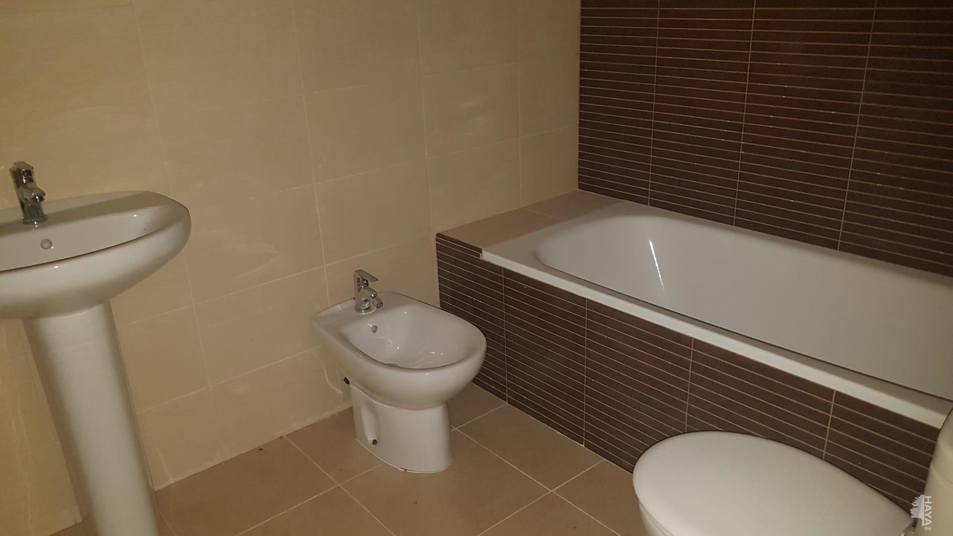 Piso en venta en Piso en Moncofa, Castellón, 50.000 €, 2 habitaciones, 1 baño, 76 m2
