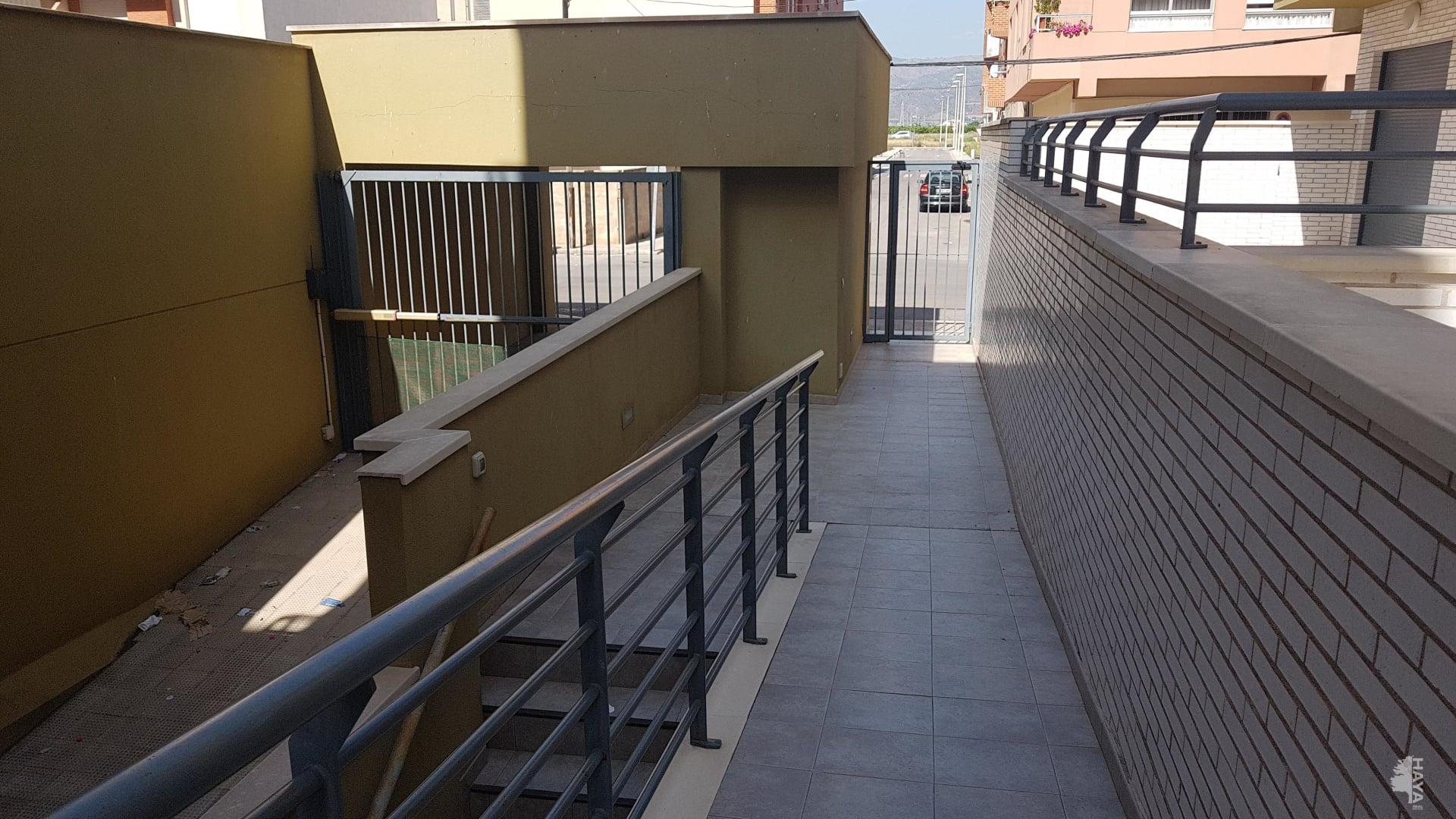 Piso en venta en Piso en Moncofa, Castellón, 65.000 €, 3 habitaciones, 2 baños, 96 m2