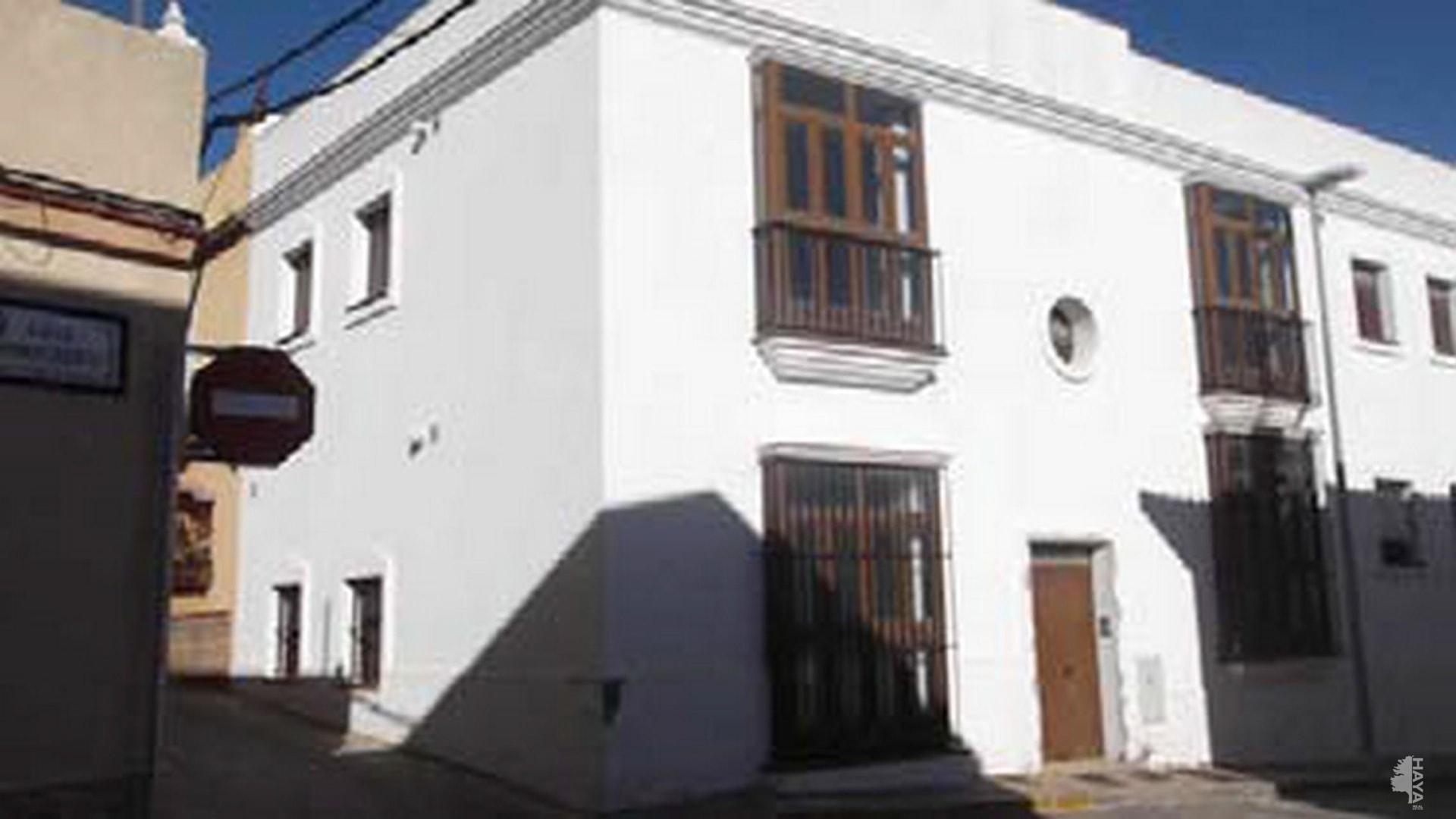 Piso en venta en Chiclana de la Frontera, Cádiz, Calle Gregorio Marañon, 59.160 €, 2 habitaciones, 1 baño, 54 m2
