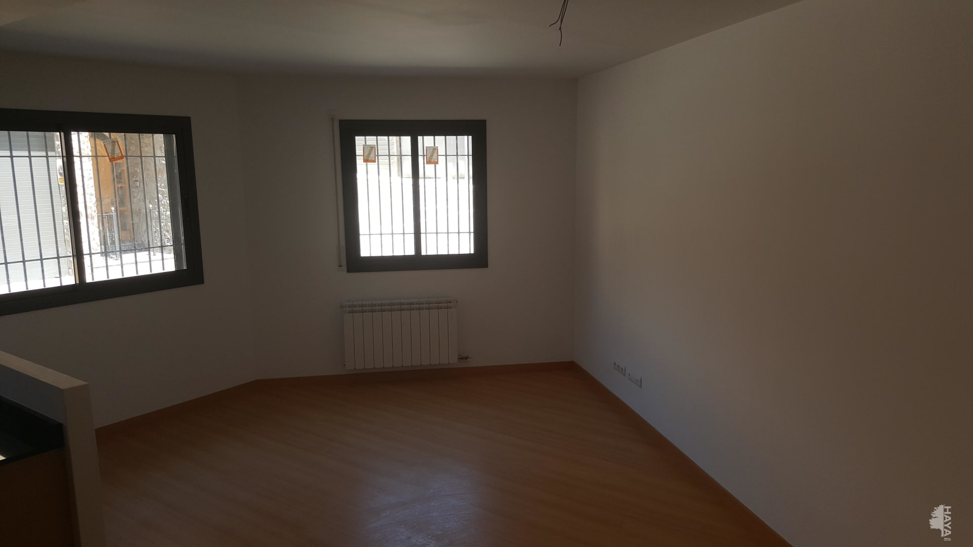 Piso en venta en Puigbò, Sallent, Barcelona, Calle Bisbe Valls, 64.600 €, 1 habitación, 1 baño, 52 m2