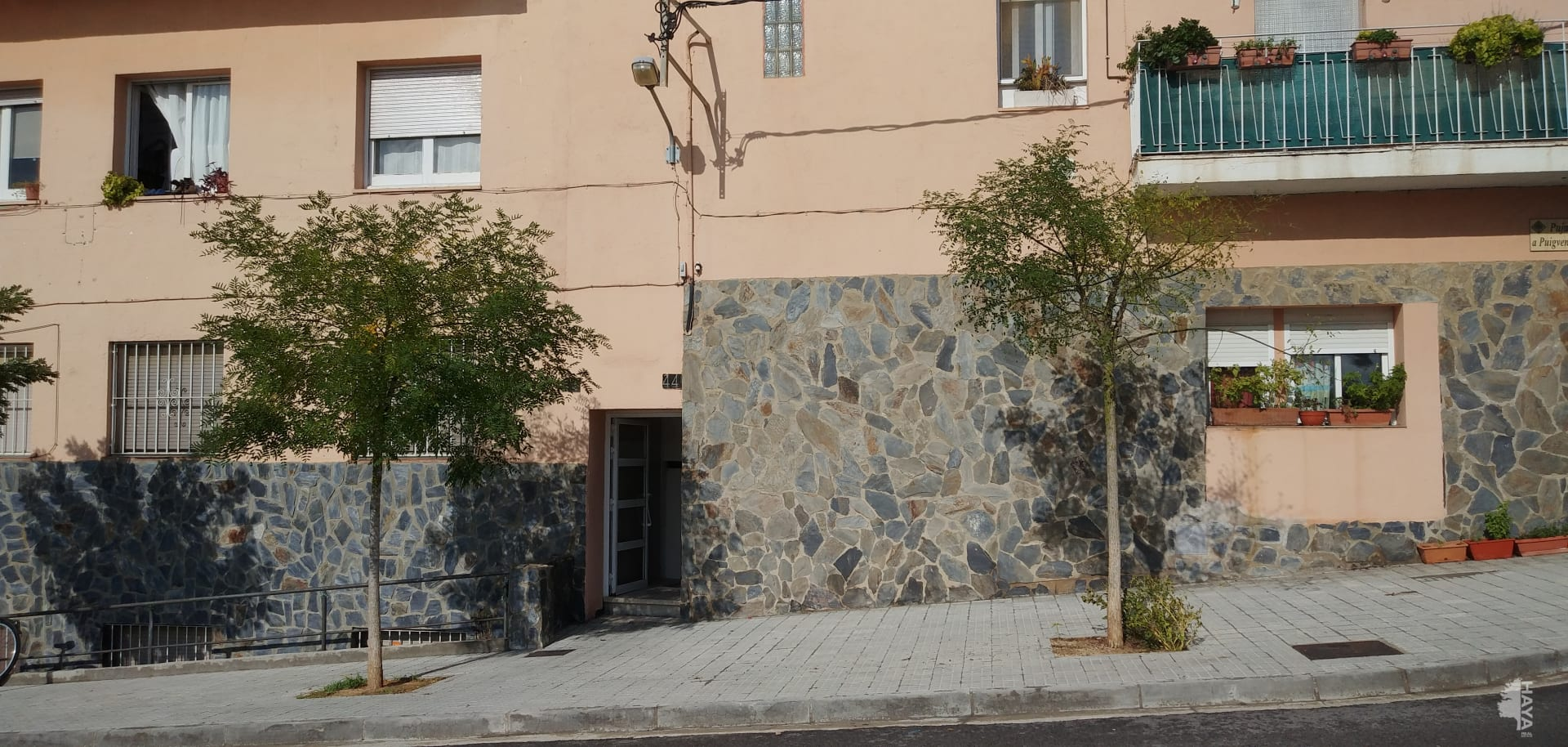 Piso en venta en Lloret de Mar, Girona, Calle Cuesta Puigventos, 61.000 €, 1 habitación, 1 baño, 42 m2
