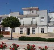 Piso en venta en Urbanizacíon Parralo, Arcos de la Frontera, Cádiz, Calle San Isidro Labrador, 40.800 €, 80 m2