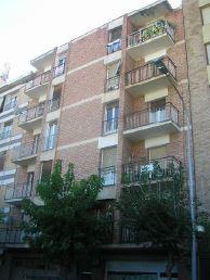 Piso en venta en Torre Estrada, Balaguer, Lleida, Calle Barcelona, 32.000 €, 4 habitaciones, 1 baño, 108 m2