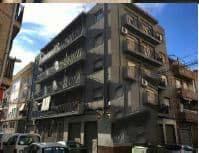Piso en venta en Petrer, Alicante, Calle Hernan Cortes, 47.900 €, 3 habitaciones, 2 baños, 100 m2