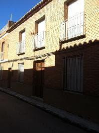 Piso en venta en Aldea del Rey, Aldea del Rey, Ciudad Real, Calle Tia Matilde, 26.100 €, 7 habitaciones, 1 baño, 156 m2