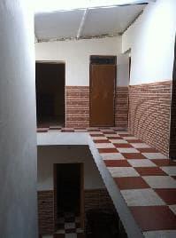 Piso en venta en Piso en Aldea del Rey, Ciudad Real, 28.900 €, 7 habitaciones, 1 baño, 156 m2