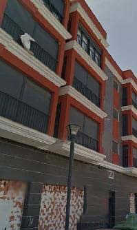 Piso en venta en Alcalà de Xivert, Alcalà de Xivert, Castellón, Calle General Cucala, 80.000 €, 3 habitaciones, 2 baños, 103 m2