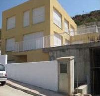 Casa en venta en Torre Bellver, Oropesa del Mar/orpesa, Castellón, Urbanización Torre Bellver, 410.000 €, 5 habitaciones, 753 m2