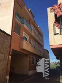 Piso en venta en Piso en Murcia, Murcia, 63.800 €, 2 habitaciones, 1 baño, 85 m2