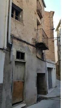 Casa en venta en Casa en Flix, Tarragona, 29.900 €, 202 m2