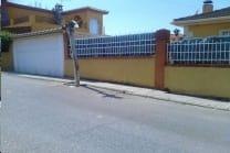 Casa en venta en Gójar, Gójar, Granada, Calle Alamo, 196.700 €, 3 habitaciones, 3 baños, 294 m2