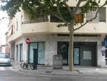 Local en venta en Pere Garau, Palma de Mallorca, Baleares, Calle Jeroni Rossello, 262.500 €, 120 m2