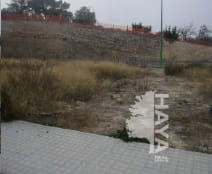 Suelo en venta en Suelo en Riba-roja de Túria, Valencia, 101.247 €, 177 m2