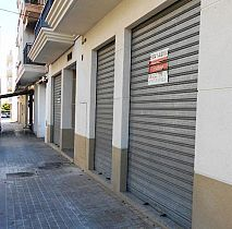 Local en venta en Local en Alcàntera de Xúquer, Valencia, 74.000 €, 326 m2