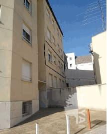 Piso en venta en Cocentaina, Alicante, Calle Federico Garcia Lorca, 75.000 €, 3 habitaciones, 1 baño, 108 m2
