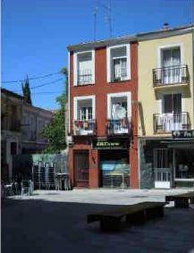 Piso en venta en Piso en Guadalajara, Guadalajara, 106.000 €, 68 m2