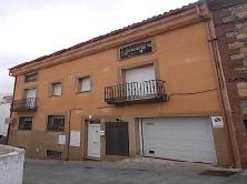 Piso en venta en Piso en Robledo de Chavela, Madrid, 70.205 €, 56 m2