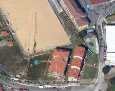 Suelo en venta en Suelo en Soto del Barco, Asturias, 150.000 €, 976 m2