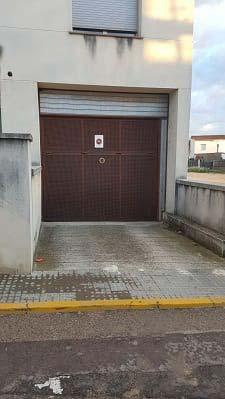 Parking en venta en Can Vives de Baix, Vidreres, Girona, Calle Girona, 5.500 €, 28 m2
