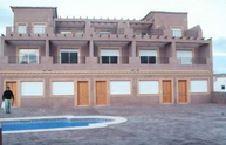 Casa en venta en Figueiredo, Huércal-overa, Almería, Barrio Barriada Alhanchete, 67.000 €, 2 habitaciones, 2 baños, 148 m2