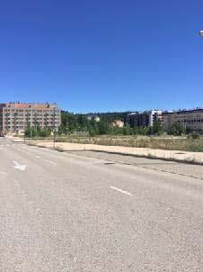 Suelo en venta en Suelo en Burgos, Burgos, 322.605 €, 319 m2