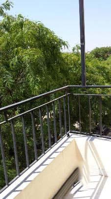 Piso en venta en Piso en Murcia, Murcia, 49.607 €, 3 habitaciones, 1 baño, 86 m2