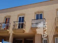 Casa en venta en Campohermoso, Níjar, Almería, Calle Asturias, 120.000 €, 4 habitaciones, 2 baños, 238 m2
