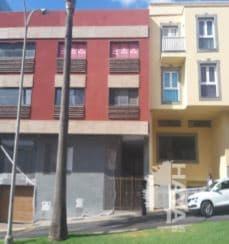 Oficina en venta en Puerto del Rosario, Las Palmas, Calle Leon Y Castillo, 41.100 €, 52 m2
