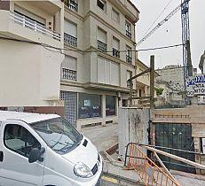 Local en venta en Local en Ribeira, A Coruña, 92.000 €, 175 m2