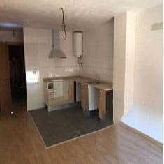 Piso en venta en Piso en Eslida, Castellón, 48.900 €, 2 habitaciones, 1 baño, 68 m2