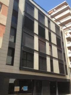 Parking en venta en Eixample, Girona, Girona, Calle Jaume Balmes, 33.000 €, 42 m2