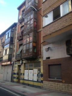 Local en venta en Local en Miranda de Ebro, Burgos, 25.000 €, 71 m2