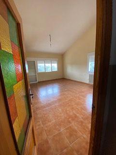 Casa en venta en Casa en El Espinar, Segovia, 189.768 €, 4 habitaciones, 3 baños, 227 m2, Garaje
