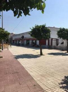 Local en venta en Local en El Cuervo de Sevilla, Sevilla, 225.000 €, 535 m2