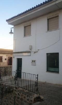Local en venta en Local en Antequera, Málaga, 68.900 €, 107 m2
