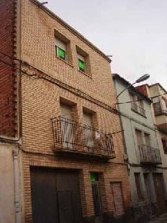 Piso en venta en Piso en Rincón de Soto, La Rioja, 26.300 €, 4 habitaciones, 1 baño, 155 m2
