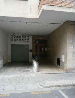 Piso en venta en Piso en Reus, Tarragona, 56.700 €, 3 habitaciones, 1 baño, 78 m2