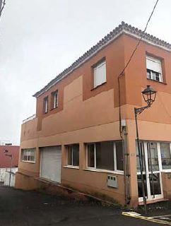 Local en venta en Local en Tacoronte, Santa Cruz de Tenerife, 173.000 €, 186 m2