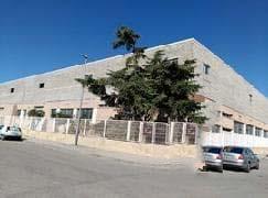 Industrial en venta en Industrial en Xirivella, Valencia, 725.500 €, 6660 m2
