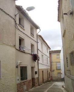 Casa en venta en Casa en Monteagudo, Navarra, 31.500 €, 3 habitaciones, 1 baño, 79 m2