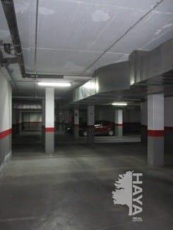Piso en venta en Piso en Tarancón, Cuenca, 86.000 €, 4 habitaciones, 3 baños, 125 m2, Garaje
