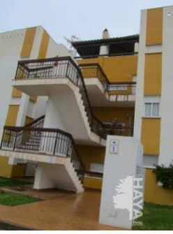 Piso en venta en Puerto del Rey, Vera, Almería, Avenida Medina Azahara, 75.000 €, 2 habitaciones, 1 baño, 50 m2