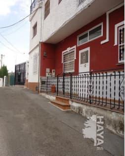 Casa en venta en Barrio de Monachil, Monachil, Granada, Calle Cerezo, 48.000 €, 3 habitaciones, 1 baño, 79 m2