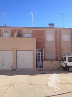 Local en venta en Local en Torrijos, Toledo, 47.668 €, 112 m2